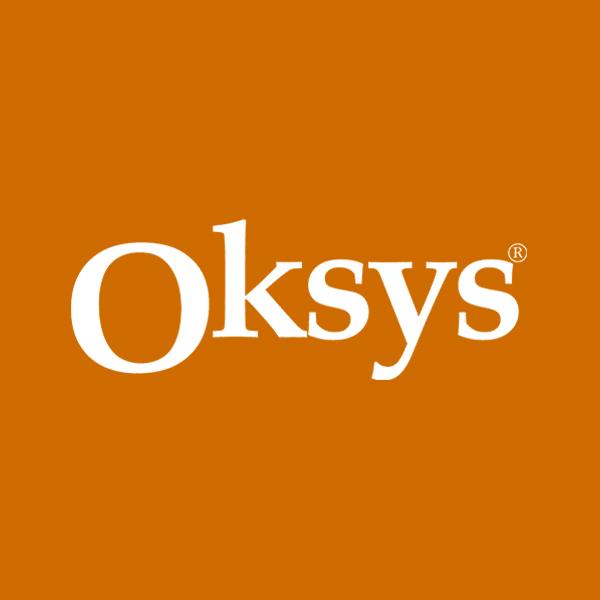 Atualização Recicladoras Oksys - Parte 1