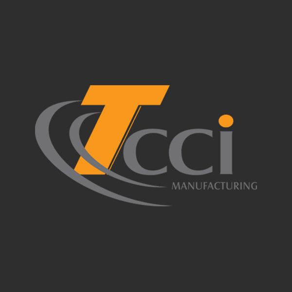 Catálogo Compressores TCCI