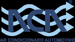 ACA - Ar Condicionado Automotivo